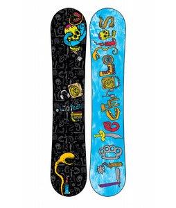 Lib Tech Lib Ripper BTX Snowboard