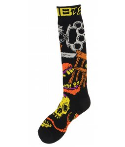 Lib Tech Ripper Riding Sock