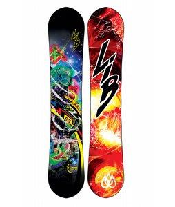 Lib Tech T.Rice Pro C2BTX Snowboard