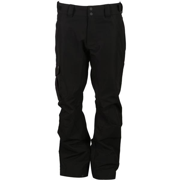 Lib Tech Aleutian Snowboard Pants