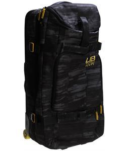 Lib Tech Antiguan Travel Bag