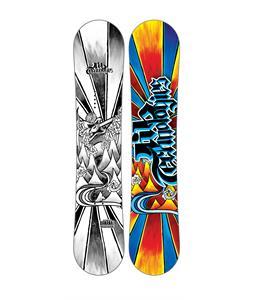 Lib Tech Banana Blaster Snowboard