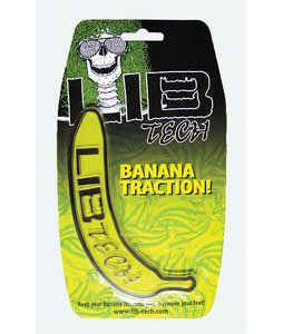 Lib Tech Banana Stomp Pad