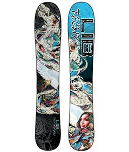 Lib Tech Birdman HP Snowboard