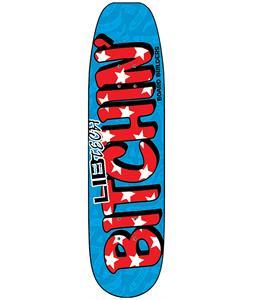 Lib Tech Bitchin Ltd Skateboad Deck