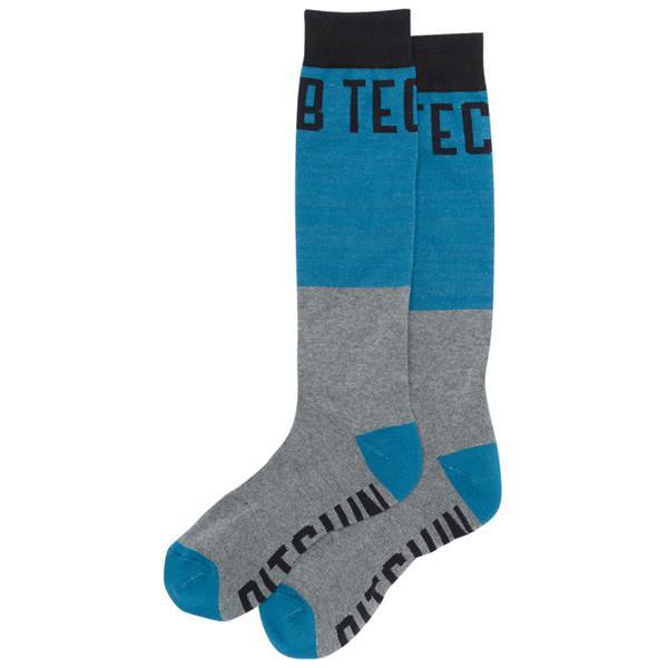 Lib Tech Bitchin Socks