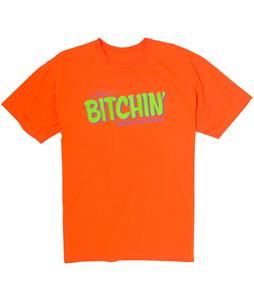 Lib Tech Bitchin T-Shirt