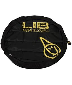 Lib Tech Boot Sac