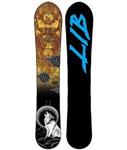Lib Tech Brando By Lando Snowboard