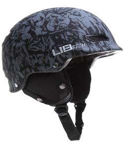 Lib Tech Burtner Helmet