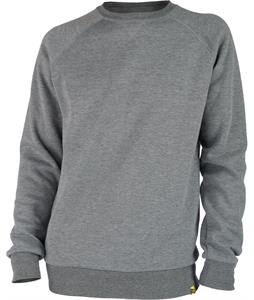 Lib Tech Crew Neck Sweatshirt