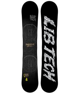 Lib Tech Darker Wide Snowboard