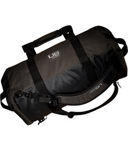 Lib Tech Duffie Bag Black