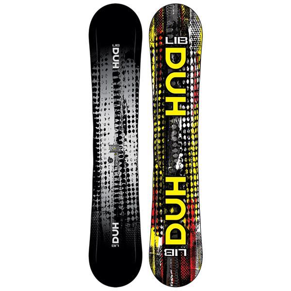 Lib Tech DUH Snowboard