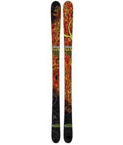 Lib Tech Freeride NAS Skis