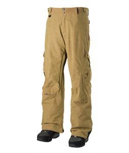 Lib Tech Go Car Snowboard Pants