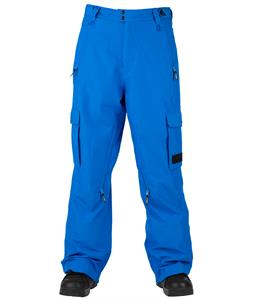 Lib Tech Go Car Snoboard Pants