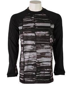 Lib Tech Itchy Baselayer Top