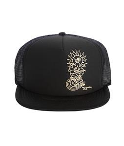 Lib Tech Jamie Legend Cap