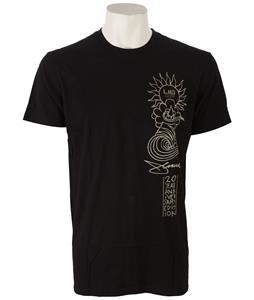 Lib Tech Jamie Legend T-Shirt