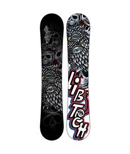 Lib Tech Mark Landovik Phoenix Midwide Snowboard