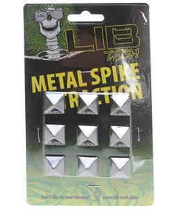 Lib Tech Metal Spike Traction Stomp Pad