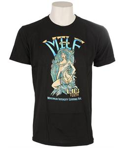 Lib Tech Milf T-Shirt