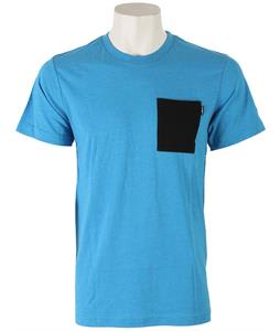 Lib Tech Mountain Wave T-Shirt