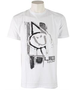 Lib Tech Poly T-Shirt