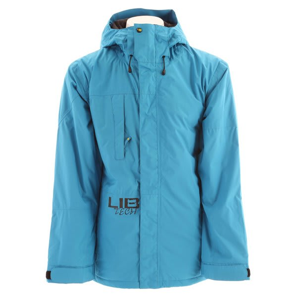 Lib Tech Re-Cycler Snowboard Jacket