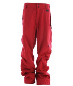 Lib Tech Re-Cycler Snowboard Pants