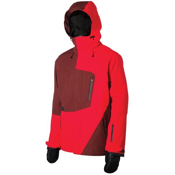 Lib Tech Recycler Snowboard Jacket