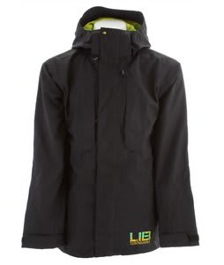 Lib Tech Re-Vitalizer Snowboard Jacket
