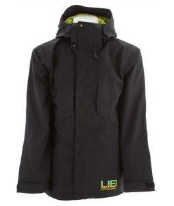 Lib Tech Re-Vitalizer Snowboard Jacket