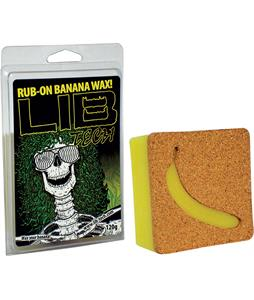 Lib Tech Rub-On Wax
