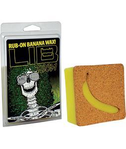 Lib Tech Rub-On Wax