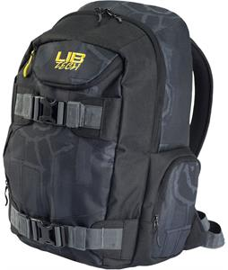 Lib Tech Short Circuit Backpack