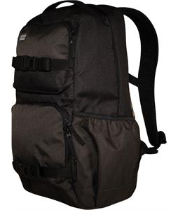 Lib Tech Shreducator Backpack Black 25L
