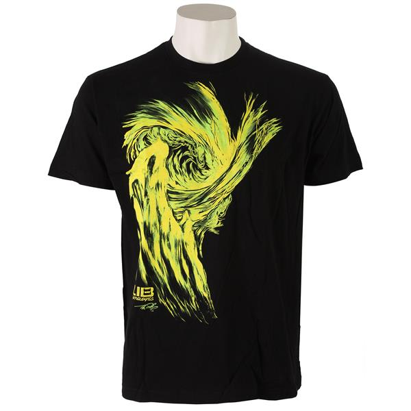 Lib Tech Skate Banana T-Shirt