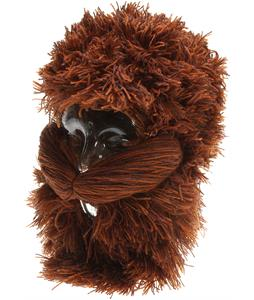 Lib Tech Skunk Ape Facemask