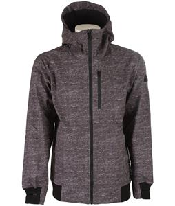 Lib Tech Softshell Jacket