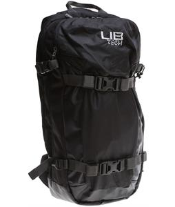 Lib Tech Steep Hill Backpack
