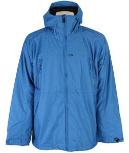 Lib Tech Strait Snowboard Jacket