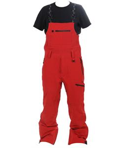 Lib Tech Strait Science 3L Bib Snowboard Pants