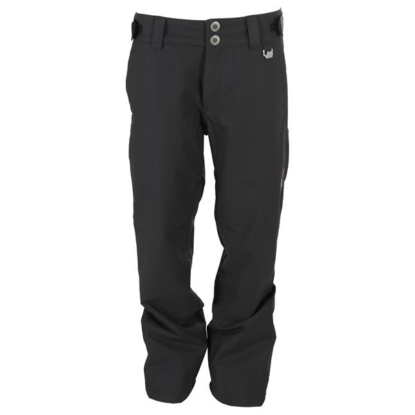 Lib Tech Throwdown Snowboard Pants
