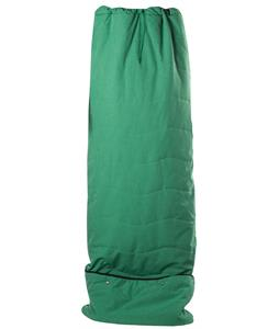 Lib Tech Totally Down Sack Sleeping Bag