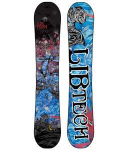 Lib Tech T.Rice Pro Snowboard