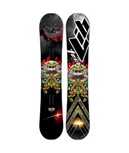 Lib Tech T.Rice Pro FundaMENTAL Snowboard
