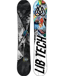 Lib Tech T.Rice Pro HP Snowboard 155