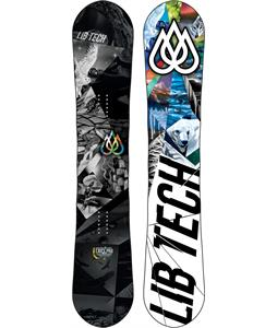 Lib Tech T.Rice Pro HP Snowboard 161.5